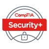 Buy CompTIA Security+