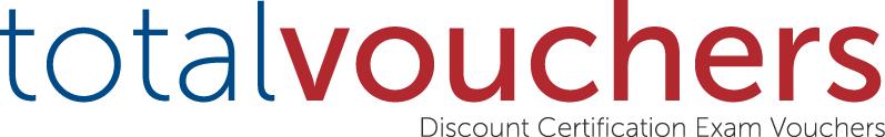 TotalVouchers - Discount Certification Exam Vouchers