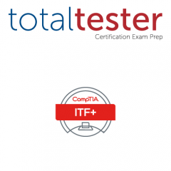 ITF+  total tester.png
