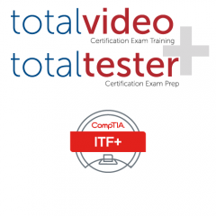 ITF+ video tester logo.png