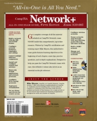 NetPlus-Back-Full.jpg