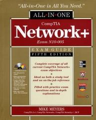 NetPlus-Front-Full.jpg