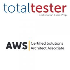 aws-saa-tester.png