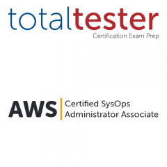 aws-sysop-tester.png