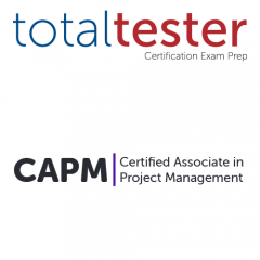 capm-tester.png