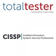 cissp-tester-1.png