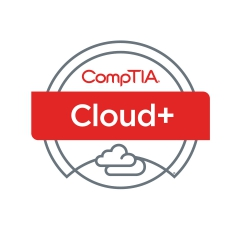 cloudplus-logo.jpg