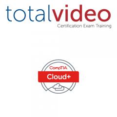 cloudplus-video-1.png