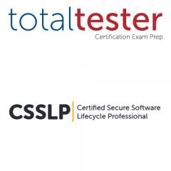 csslp-tester.png