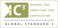 gs3_logo_240.png