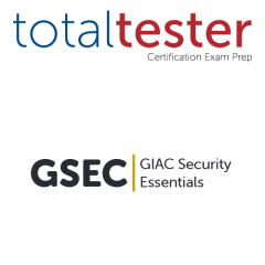 gsec-tester.png