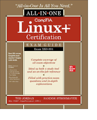 images Linux+.png