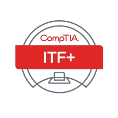 it-fundamentals-logo.jpg