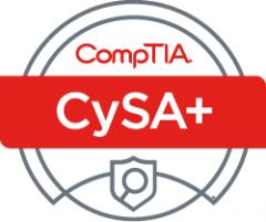 prod-cysa-voucher.png