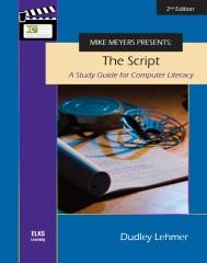 script_fc_700.jpg