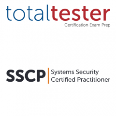 sscp-tester.png